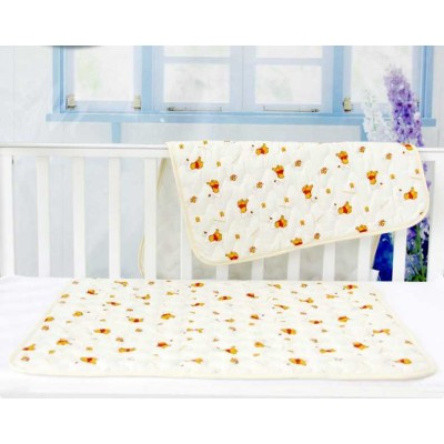 http://www.orientmoon.com/22554-thickbox/children-durable-multifunction-cotton-urine-proof-bed-sheets.jpg