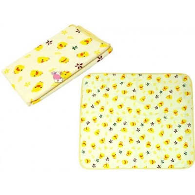 http://www.orientmoon.com/22559-thickbox/children-cartoon-durable-multifunction-cotton-urine-proof-bed-sheets-3pcs.jpg