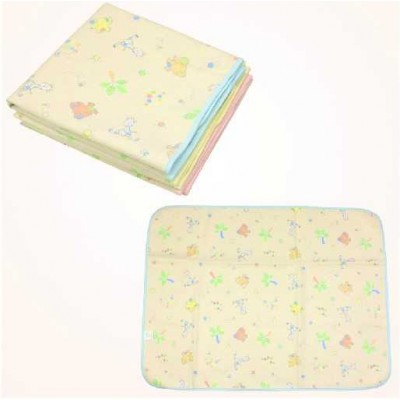 http://www.orientmoon.com/22563-thickbox/children-durable-multifunction-bamboo-fibre-thicken-urine-proof-bed-sheets.jpg