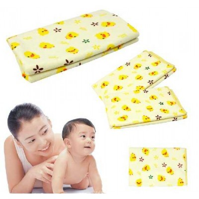 http://www.orientmoon.com/22568-thickbox/children-durable-cartoon-multifunction-cotton-urine-proof-bed-sheets-4pcs.jpg