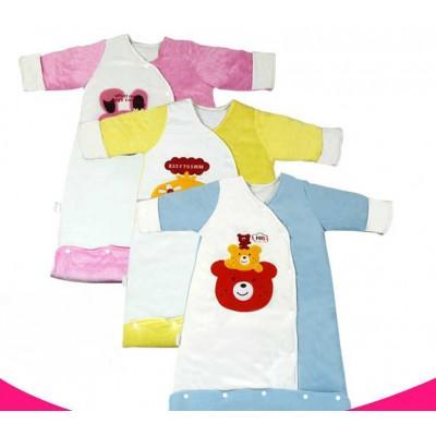 http://www.orientmoon.com/22575-thickbox/cotton-facial-velvet-baby-sleeping-bags.jpg
