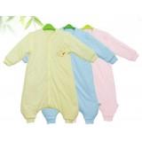 Wholesale - Durable Bamboo Fibre Baby Sleeping Bags
