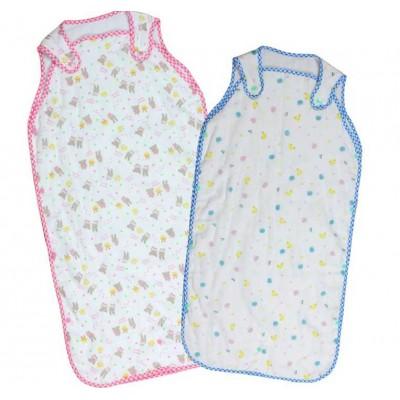 http://www.orientmoon.com/22587-thickbox/breath-freely-printed-cotton-baby-sleeping-bags.jpg