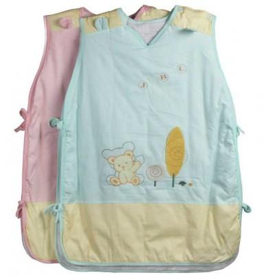 http://www.orientmoon.com/22592-thickbox/cute-cartoon-solid-color-baby-sleeping-bags.jpg
