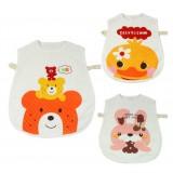 Wholesale - Summer Thin Breathy Baby Sleeping Bags