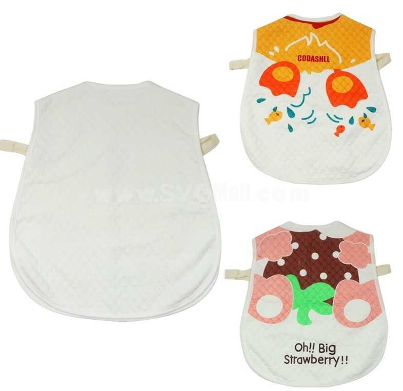 Summer Thin Breathy Baby Sleeping Bags