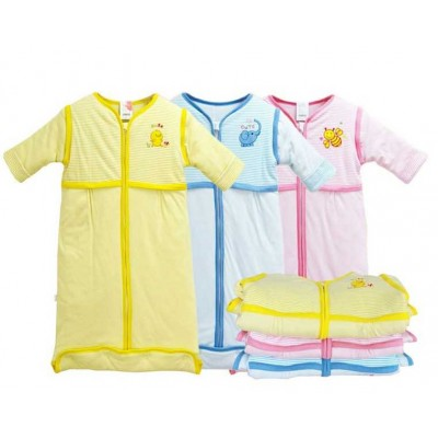 http://www.orientmoon.com/22601-thickbox/winter-thick-with-detachable-sleeve-baby-sleeping-bags.jpg