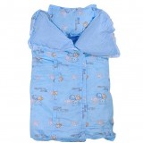 Wholesale - Cute Cartoon Corron Baby Sleeping Bags