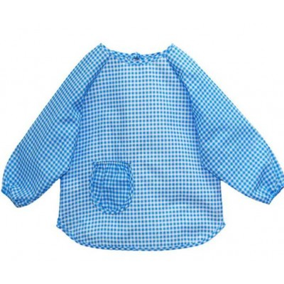 http://www.orientmoon.com/22621-thickbox/lovely-cotton-waterproof-overclothes-baby-tops.jpg