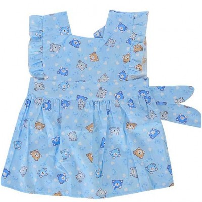 http://www.orientmoon.com/22625-thickbox/lovely-cartoon-cute-cotton-waterproof-overclothes-baby-tops.jpg