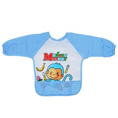 http://www.orientmoon.com/22628-thickbox/lovely-cotton-waterproof-overclothes-baby-tops.jpg
