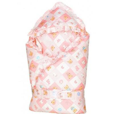 http://www.orientmoon.com/22647-thickbox/winter-cartoon-girds-style-cotton-infant-wrap.jpg
