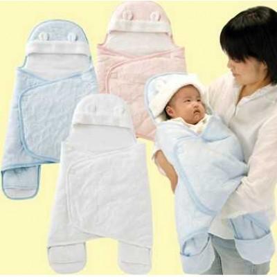 http://www.orientmoon.com/22651-thickbox/winter-cartoon-solid-color-cotton-infant-wrap.jpg