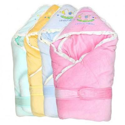 http://www.orientmoon.com/22654-thickbox/winter-cartoon-solid-color-velvet-infant-wrap.jpg