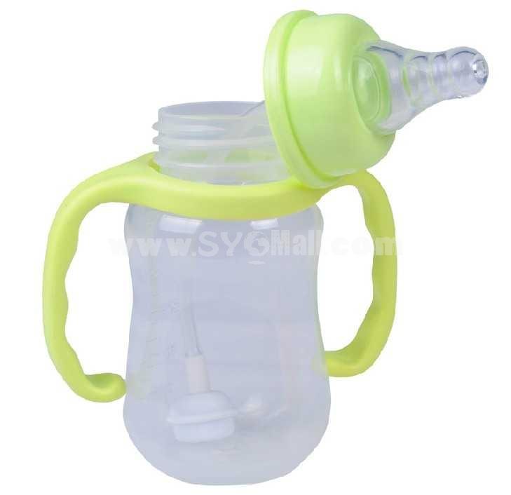 Keaide Biddy PP Nursing Bottle 140ML