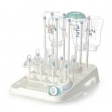 Wholesale - Keaide Biddy Nursing Bottle Drying Rack
