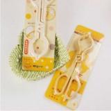 Wholesale - Keaide Biddy Nursing Bottle Clip