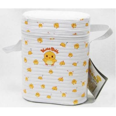 http://www.orientmoon.com/22676-thickbox/keaide-biddy-nursing-bottle-warm-keeper.jpg