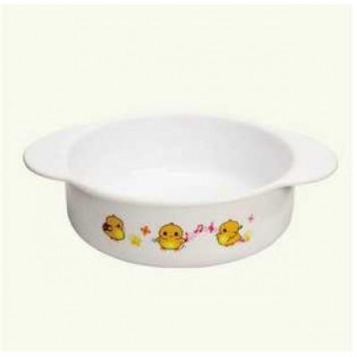 http://www.orientmoon.com/22692-thickbox/keaide-biddy-baby-pp-two-handles-bowl.jpg