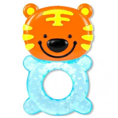 http://www.orientmoon.com/22703-thickbox/patent-infant-toys-lovely-multifunctional-soothing-teether.jpg