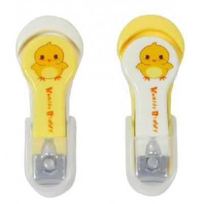 http://www.orientmoon.com/22716-thickbox/keaide-biddy-baby-safty-nail-clipper.jpg
