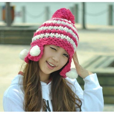 http://www.orientmoon.com/22723-thickbox/new-arrival-country-style-warm-hat.jpg