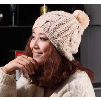 http://www.orientmoon.com/22729-thickbox/cute-women-s-preppy-look-warm-hat.jpg