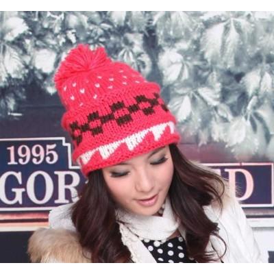 http://www.orientmoon.com/22732-thickbox/street-fashion-warm-hat.jpg