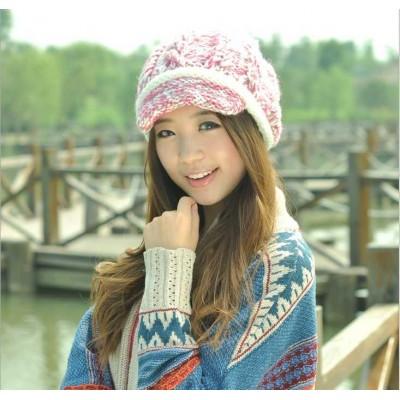 http://www.orientmoon.com/22735-thickbox/women-s-acrylic-knitted-wart-hat.jpg