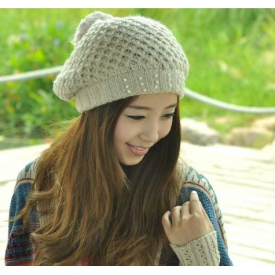 http://www.orientmoon.com/22746-thickbox/women-s-winter-pearl-warm-hat.jpg
