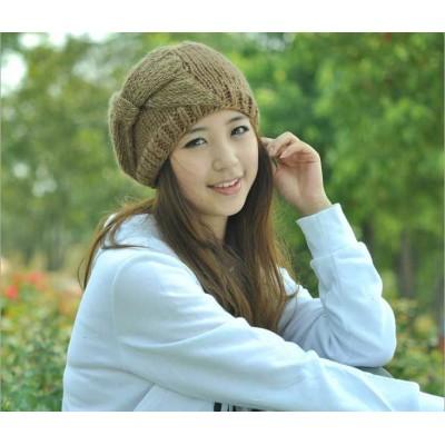 http://www.orientmoon.com/22752-thickbox/fashion-korean-style-knitted-warm-hat.jpg