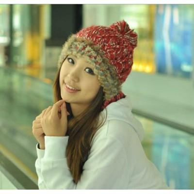 http://www.orientmoon.com/22756-thickbox/korean-style-knitted-winter-warm-hat.jpg