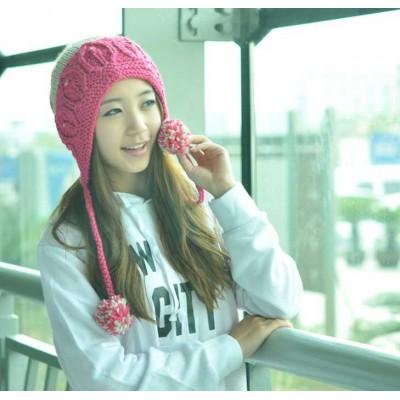 http://www.orientmoon.com/22760-thickbox/two-braids-winter-warm-hat.jpg