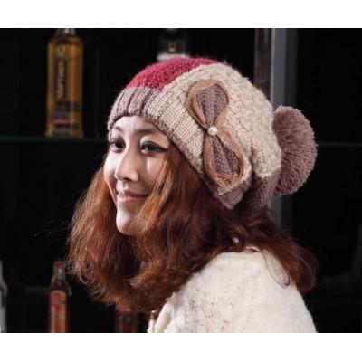 http://www.orientmoon.com/22771-thickbox/korean-style-lace-bowknot-warm-hat.jpg
