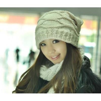 http://www.orientmoon.com/22776-thickbox/korean-style-women-s-knitted-warm-hat.jpg