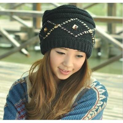 http://www.orientmoon.com/22787-thickbox/fashion-women-s-straight-warm-hat.jpg