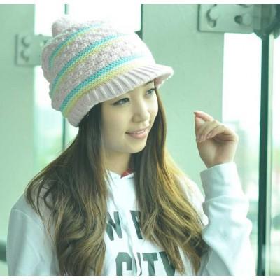 http://www.orientmoon.com/22792-thickbox/fashion-winter-warm-hat-with-brim.jpg