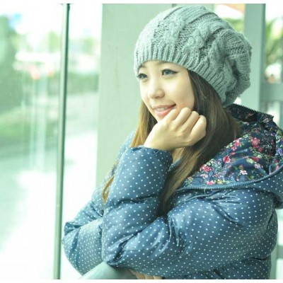 http://www.orientmoon.com/22795-thickbox/outdoor-acrylic-knitted-warm-hat.jpg