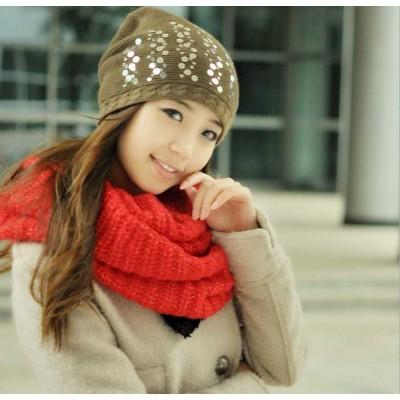 http://www.orientmoon.com/22808-thickbox/korean-style-acrylic-straight-knitted-warm-hat.jpg