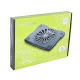Wholesale - 630 Notebook Cooler (with extra large fan)