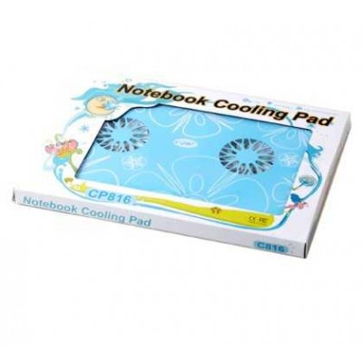 http://www.orientmoon.com/22816-thickbox/bi-fan-notebook-cooling-pad-cp-816.jpg
