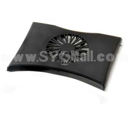 Thickening Notebook Cooling Pad (IS640)