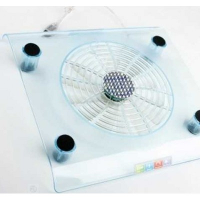 http://www.orientmoon.com/22822-thickbox/notebook-cooling-pad-with-a-super-sized-fan-.jpg