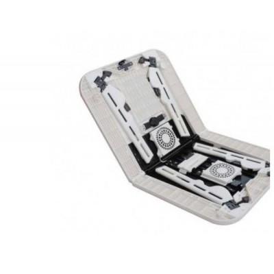http://www.orientmoon.com/22830-thickbox/thickening-folding-computer-table09.jpg