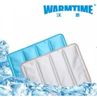 http://www.orientmoon.com/22874-thickbox/warmtime-second-generation-cooling-mat.jpg
