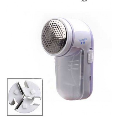 http://www.orientmoon.com/22888-thickbox/electric-charging-fabric-lint-remover-yk-981.jpg