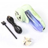 Wholesale - Electric Charging Fabric Lint Remover 788