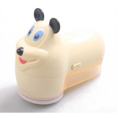 http://www.orientmoon.com/22928-thickbox/cartoon-mickey-shape-fabric-lint-remover-508.jpg