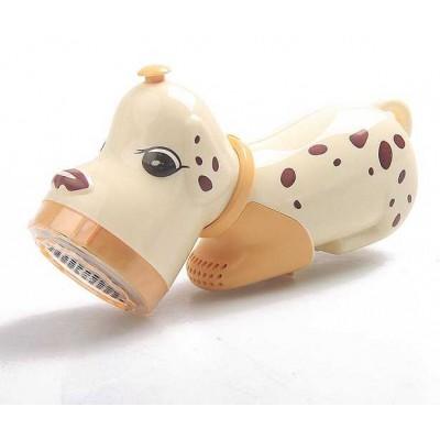 http://www.orientmoon.com/22935-thickbox/cartoon-spotty-dog-shape-electric-charging-fabric-lint-remover-506.jpg
