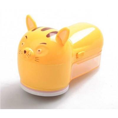 http://www.orientmoon.com/22939-thickbox/cartoon-tiger-shape-electric-charging-fabric-lint-remover-6662.jpg